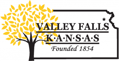 City of Valley Falls  Kansas - A Place to Call Home...